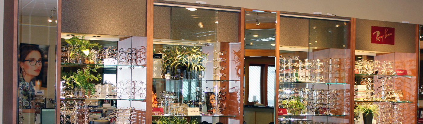 Kitsap Optical